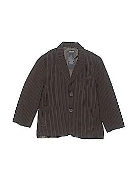 Kenneth Cole REACTION Blazer Size 6