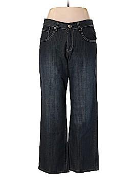 Bogari Jeans Size 14