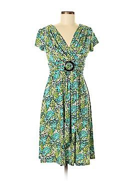 Studio Casual Dress Size 8
