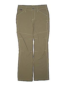 Kuhl Cargo Pants Size 7 - 8