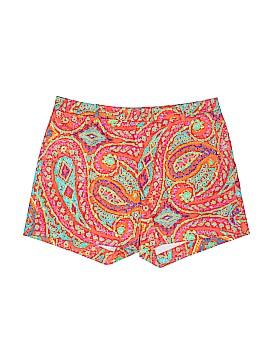 Ralph by Ralph Lauren Khaki Shorts Size 12