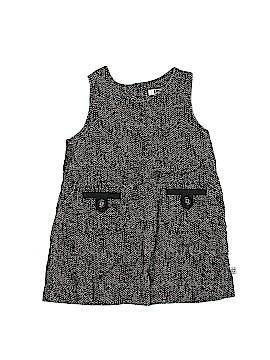 DKNY Dress Size 12-18 mo