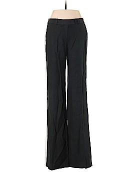 Rachel Zoe Casual Pants Size 4
