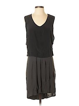 All Saints Casual Dress Size S