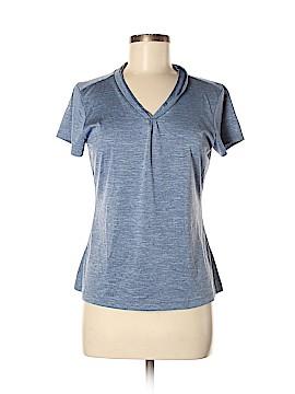 REI Short Sleeve T-Shirt Size M