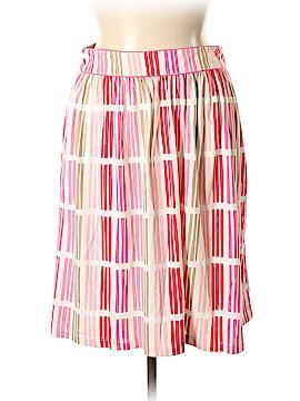Boden Casual Skirt Size 14 (Tall)