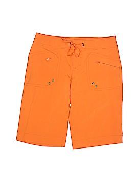 Athleta Athletic Shorts Size 0