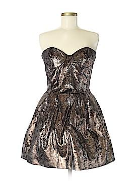 Maje Cocktail Dress Size 40 (FR)