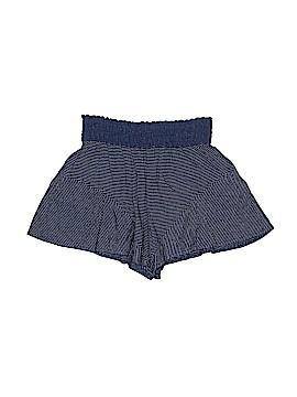 Splendid Shorts Size 12