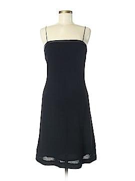 Shin Choi Casual Dress Size 8