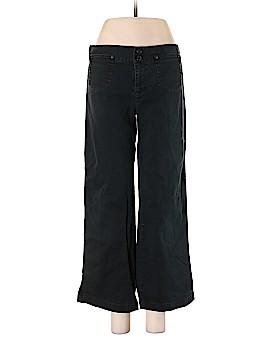 Armani Exchange Khakis Size 6