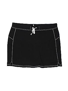Anne Klein Sport Active Skort Size XL