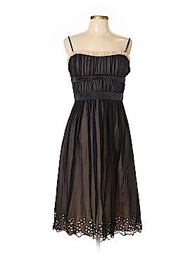 BCBG Paris Cocktail Dress Size 10