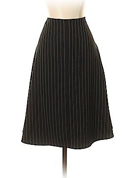 Harve Benard by Benard Holtzman Casual Skirt Size 8