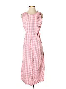 Karen Scott Casual Dress Size S (Petite)