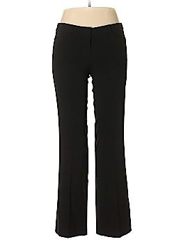 Tracy Evans Dress Pants Size L