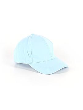 BP. Baseball Cap One Size