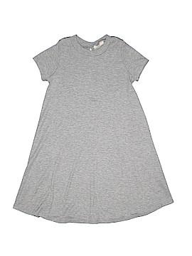 Soprano Dress Size 7 - 8