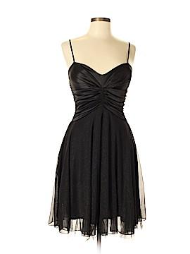 XOXO Cocktail Dress Size L