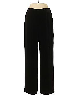 Ann Taylor Casual Pants Size 10 (Petite)