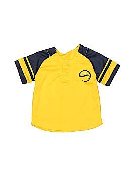 Nike Short Sleeve Jersey Size 12 mo