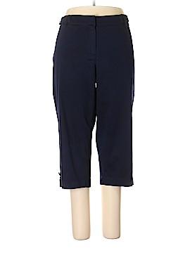 Zac & Rachel Casual Pants Size 20W (Plus)