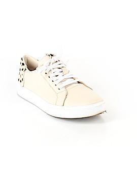 Kaanas Sneakers Size 8