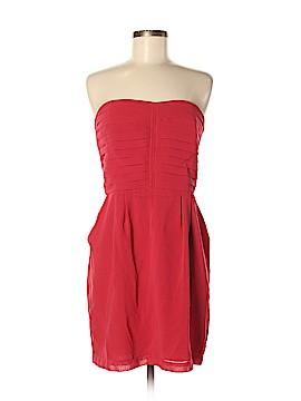 Sparkle & Fade Cocktail Dress Size 8