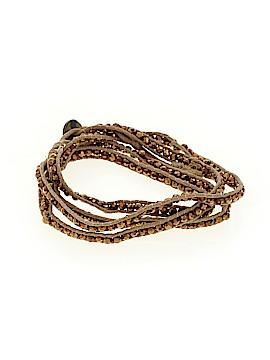 Club Monaco Bracelet One Size