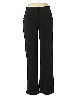 Express Dress Pants Size 9 - 10