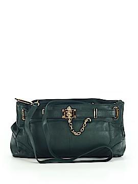 Rachel Zoe Leather Shoulder Bag One Size