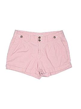 Banana Republic Factory Store Shorts Size 8