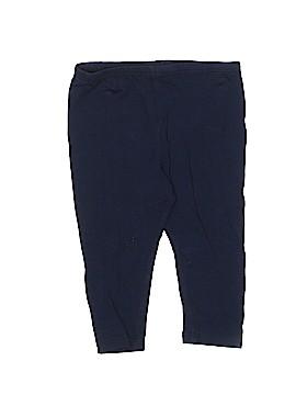 Splendid Leggings Size 3-6 mo