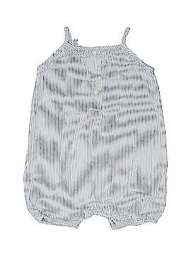Baby Gap Romper Size 12-18 mo