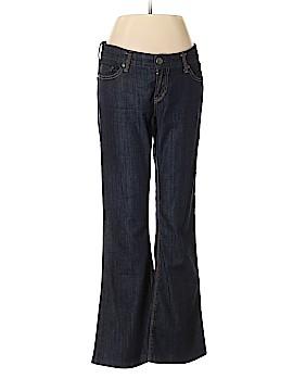 !It Jeans Jeans 29 Waist
