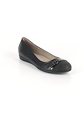 Ecco Flats Size 39 (EU)
