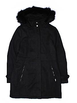 Metaphor Coat Size M