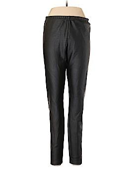 Xhilaration Faux Leather Pants Size XL