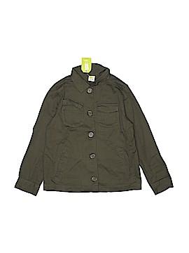 Crazy 8 Jacket Size M (Kids)