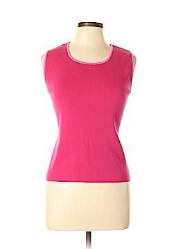 Liz Claiborne Sweater Vest Size XL