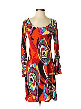 MESMERIZE Casual Dress Size XS