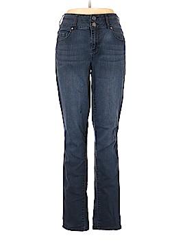 Torrid Jeans Size 18 (Plus)