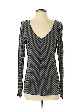 Lilla P Long Sleeve T-Shirt Size M