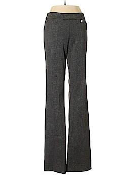 7th Avenue Design Studio New York & Company Dress Pants Size XS (Tall)