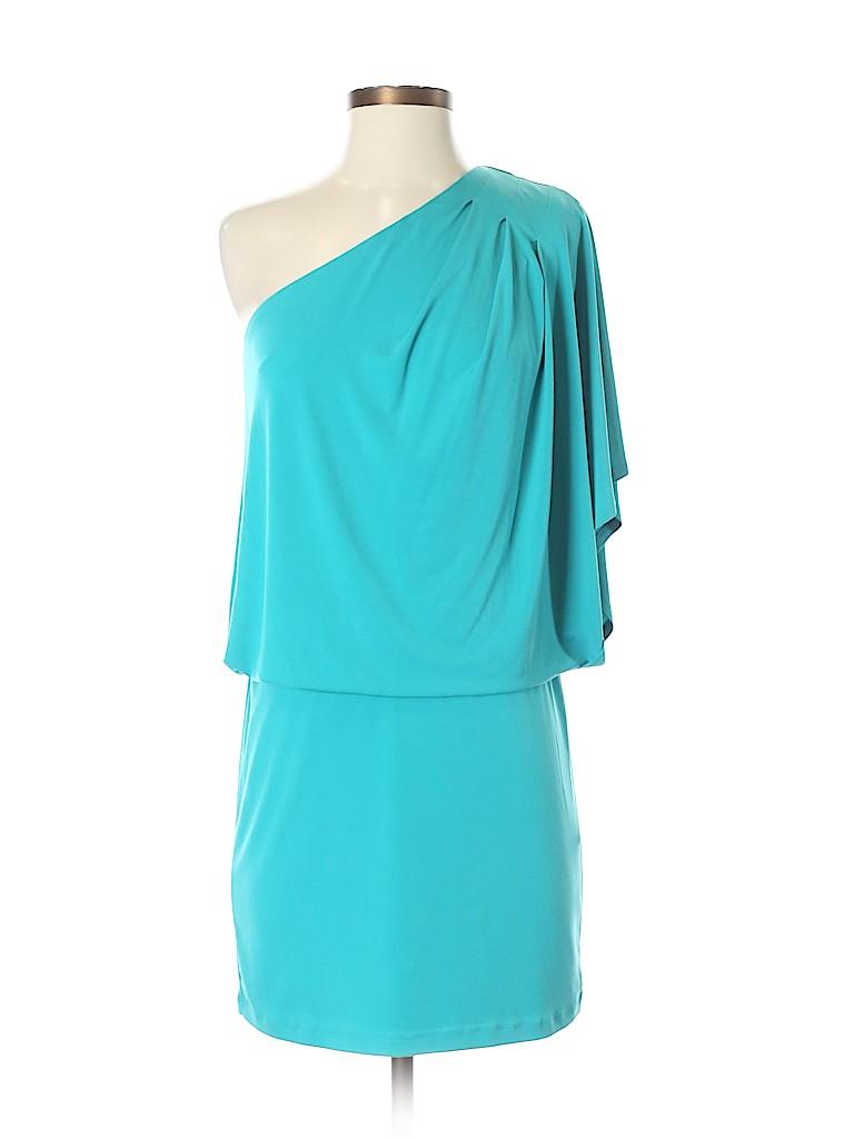 Jessica Simpson Women Cocktail Dress Size XS