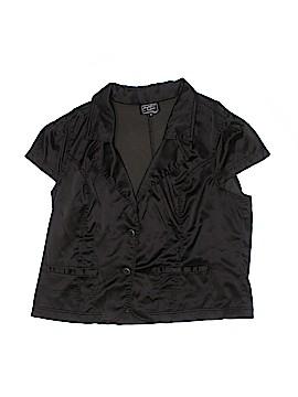 Ashley Blazer Size 3X (Plus)