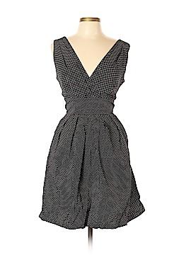 Corey P. Casual Dress Size 12