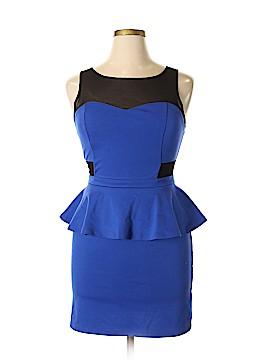 Kensie Cocktail Dress Size L