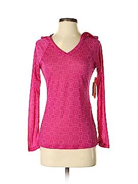 Avia Long Sleeve T-Shirt Size S