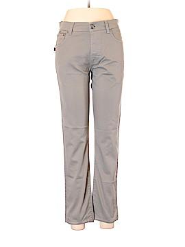 Napoli Jeans Size 46 (EU)